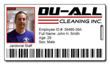 Employee Security Air Duct Cleaning Duall Cleaning Inc. Shape Templates For Word Template. Retirement Luncheon Invitation Template. College Recommendation Letter Template. M Ms World New York Template. Project Action Plan Template. Objective For Clerical Resume Template. Small Business Introduction Letter. Seed Packet Template
